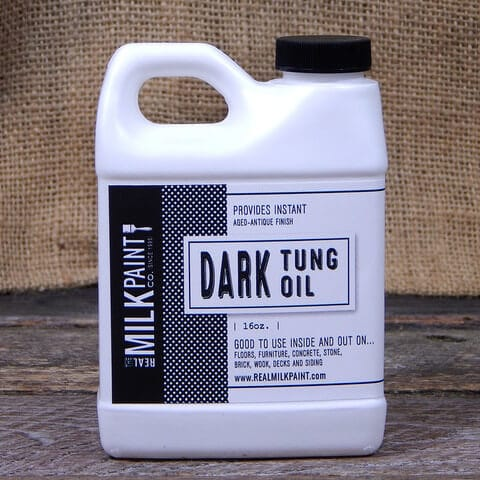 DTO_Dark_Tung_Oil-16oz_large