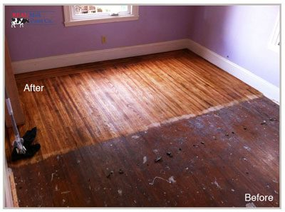 How To Finish A Floor With Pure Tung Oil Best Tung Oil Help